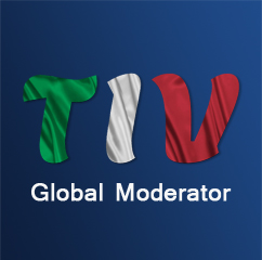 GLOBAL MODERATOR 1