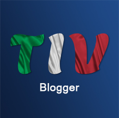 Tiv Blogger