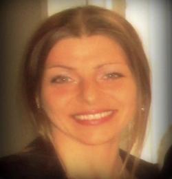 Vera Yasenova Yanakieva