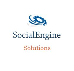 SocialEngineSolutions